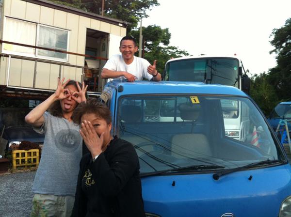 takeyama_rental